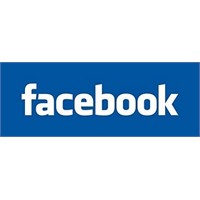 Dikkat! Facebook'tan Tutuklanmayın..