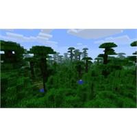 Minecraft Satışları 8 Milyonu Geçti!
