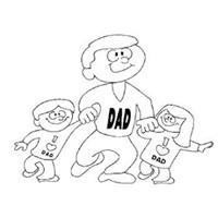 Nasıl Bir Baba