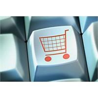 Yurtdışından Online Alışverişe Sınır