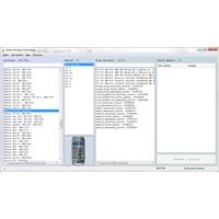 Nokia Symbian Belle Güncellemesi Ortaya Çıktı
