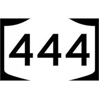 Telekom'dan '444'lü Numaralar' Açıklaması!