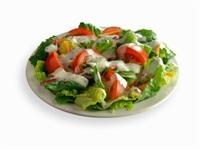 Zayıflatan Diyet Salata Tarifleri