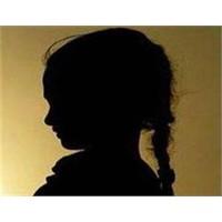İstismar edilen çocuk, istismar ediyor