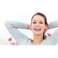 Hamilelikte Diş Hastalıklarından Korunmanın 3 Yolu