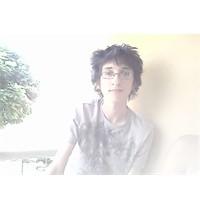 Uzaklar…
