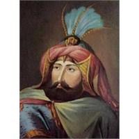 Osmanlı Padişahları Nasıl Öldüler? -2