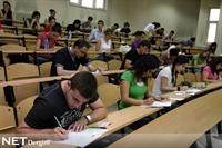Sınav Odaklı Eğitim Mutsuz Ediyor