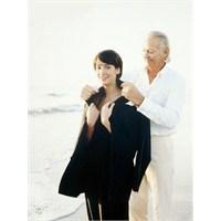 Eşler Arasındaki Yaş Farkı Sizce Önemli Mi ?