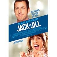 Jack Ve Jill Film