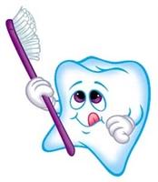 Diş Nasıl Beyazlatılır ?
