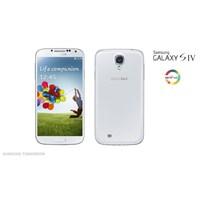 Samsung Galaxy S4 Özellikleri Ve Detayları