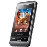 Samsung Champ 2 C3330 Fiyat Ve Özellikleri