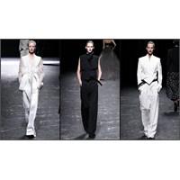Haider Ackerman Suit – 2013 Spring Summer