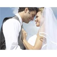 Evlenilecek Kız Modeli Nasıl Olmalı?