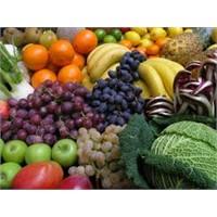 Vardiyalı Çalışanlar İçin Beslenme Önerileri