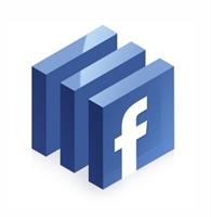 Facebook Anında Kişiselleştirme Deneme Programını