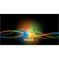 Windows 8 Haberleri, İnceleme Ve Yenilikleri