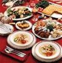 Tatillerde Açık Büfe Beslenme Rehberi