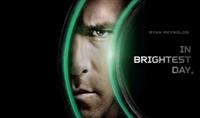 Green Lantern Karakter Afişleri