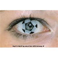 Kontakt Lens Sağlıklı Kullanmanın İpuçlarını Öğren