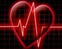 Kadınlar Özür Dilenmezse Kalp Krizi Geçiriyor