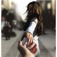 Zamanı Geldi, Geçti…