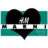 Marni At Hm