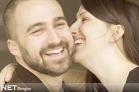 Kadınlar Mı, Erkekler Mi Daha Çok Mutlu?