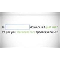 Ulaşamadığınız Web Sitesinde Sorun Ne?