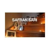 Safran Sarı Kısa Filmi