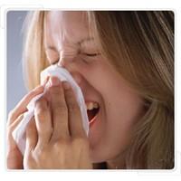 Soğuk Algınlığına Karşı Isırgan Otu Tedavisi