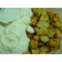 Yoğurtlu Kıtır Patlıcan-1
