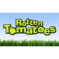 Eleştirmen Yorumları Ve Rotten Tomatoes Top 100