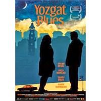 Yozgat Blues: Hayat Kadar Hüzünlü