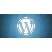 Wordpress Etkili Seo Teknikleri