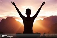 Ömrünüzü Uzatacak 5 Mucize Öneri