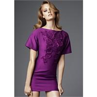 H&m'den Yazlık Elbiseler