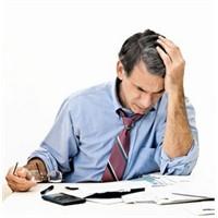Faturada Vergi T.C. Numarası Mecburiyeti Ve Cezası
