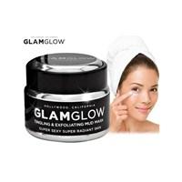 Mucizevi Maske Glamglow Sephora'da