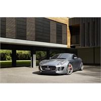 2012 Jaguar C-x16 Teknik Özellikleri Ve Fiyatı