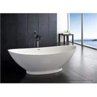Banyolara Özel Modern Küvet Modelleri