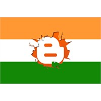 Zirvedeki Bloglar Serisi - Hindistan