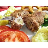 Nefis Biftek Sarma