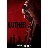 Suede Luther'e Konuk Oldu
