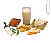 Kalori Cetveli Ve Kalori Yakmanın Püf Noktaları