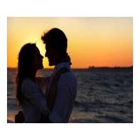 Uzun Ömürlü Aşkın Formulü