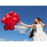 Mutlu Bir İlişki İçin