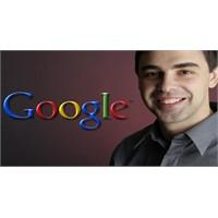 Google'dan Temizlik: 10 Proje Sonlandırıldı