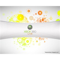Xbox Türkiye' De Türkçe!